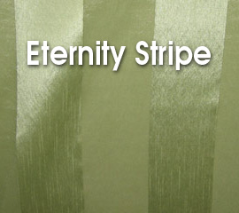 Eternity Stripe