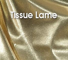 Tissue Lame