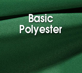 Basic Polyester