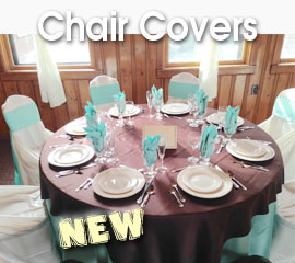 Super Linen Rentals Colorado Tablecloth Machost Co Dining Chair Design Ideas Machostcouk