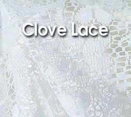 clove-lace