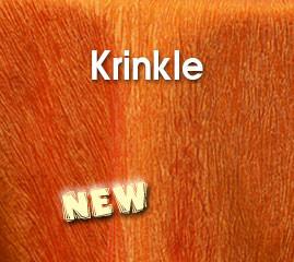 Krinkle